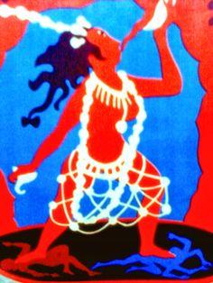 Vajrayana Buddhism: The Way of Ritual Mysticism