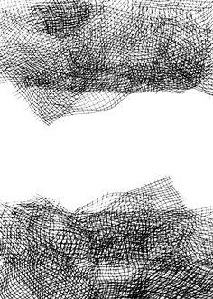 Zeichnung 118 | Ulrike Wathling