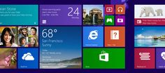 Windows 8 growth slows down in November, despite 8.1's arrival