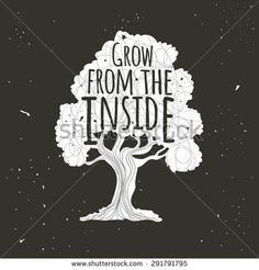 stock-vector-vector-hand-drawn-typography-poster-with-black-tree-with-white-lines-and-stars-grow-from-the-291791795.jpg 450×470 pixels