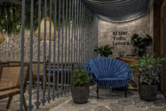 BEACH FRONT Commercial Design, Tulum, San, Patio, Beach, Outdoor Decor, Projects, Log Projects, Yard