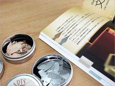 【楽天市場】デルフォニックス DELFONICS / ブックダーツ BOOK DARTS 缶入り (50個入り)(RPE266):文房具屋フジオカ文具e-stationery