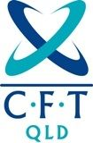 CFT QLD offer great after hours customer service 7am - 10pm!! Do you need a food safety supervisor to work in the hospitality, food processing and health & community sector - DO IT NOW, DO IT ONLINE! www.cftqld.com.au