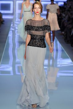 Christian Dior Spring 2012 Ready-to-Wear - Collection - Gallery - Style.com