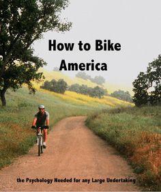 Medical Benefits of Recumbent Bicycles