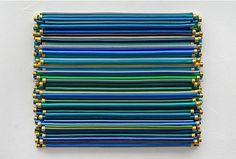 Lynn Aldrich-'Plastic Pacific '-Edward Cella Art+Architecture
