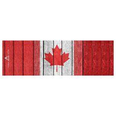 Canadian Plank Mat Plank, Latex, Canada, Prints, Art, Art Background, Kunst, Performing Arts, Planks