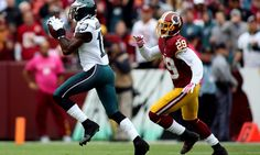 Ex-Redskins, 49ers CB Chris Culliver meeting Cardinals = Next week, former Redskins and 49ers corner Chris Culliver is going to meet with the Arizona Cardinals.  The Cards have been busy this offseason, as they recently signed CB Mike Jenkins and they brought in.....