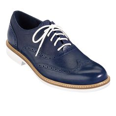 Potential wedding shoes for my man! Me Too Shoes, Men's Shoes, Shoe Boots, Dress Shoes, Mens Wingtip Shoes, Men's Wedding Shoes, Only Shoes, Shoe Game, Cole Haan