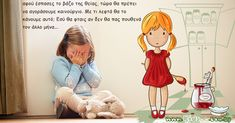 Parenting Advice, Montessori, Family Guy, Cute, Parents, Kids, Fictional Characters, Dads, Young Children