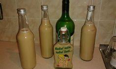 Baileys, Drinks, Bottle, Food, Alcohol, Drinking, Beverages, Flask, Eten
