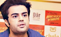"""Manish Paul to Drive Lapcare Products to Youth Actor-anchor Manish Paul, a gadget buff, has been roped in as the ambassador of Lapcare, a brand of smartphone, tablet and laptop accessories and peripherals.  He is happy to associate with Lapcare, a brand which he believes is """"synonymous with innovation, style and functionality""""."""