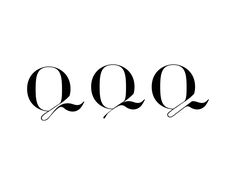 Q by Aesse Studio