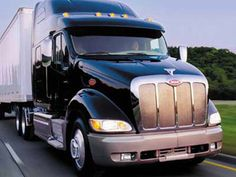 BDM Trucks specializes in all automobile related services including paint repairs, automobile replacement and many others. So log on today and get the best services!