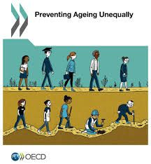 Preventing Ageing Unequally (EBOOK) FULL TEX: http://dx.doi.org/10.1787/9789264279087-en