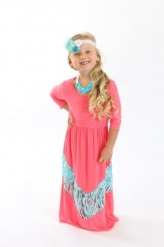 ryleigh rue clothing  childrens boutique