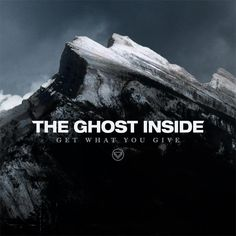 The Ghost Inside Debut Video on RevolverMag.com