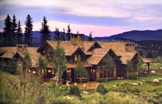 This is Literally my dream house! Plus a matching barn and corrals! OMG LOVE