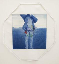 Reasons for Silence : Caroline McQuarrie Folklore, Architecture, Painting, Art, Arquitetura, Art Background, Painting Art, Kunst, Paintings