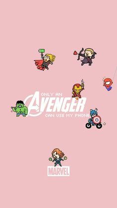 movie wallpapers Marvel Movie Wallpaper for iPhone from .