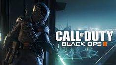 Resultado de imagen de IMAGEN DEL BLACK OPS 3