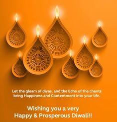 #diwali #diwalicard #diwaliwishes #happydiwaligreeting #diwaliquotes #dipawaliwises