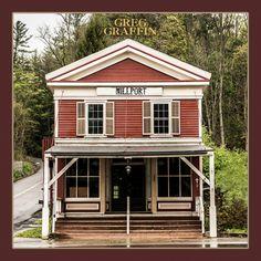 Saved on Spotify: Sawmill by Greg Graffin