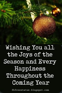 590 best christmas greetings images on pinterest in 2018 christmas christmas card sayings quotes wishes messages images m4hsunfo
