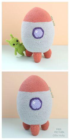 Doll Amigurumi Free Pattern, Softie Pattern, Crochet Amigurumi Free Patterns, Free Crochet, Crochet Toddler, Crochet For Boys, Crochet Mushroom, Crochet Eyes, Stuffed Animal Patterns