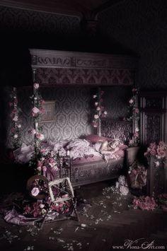Bedroom #fashion #socialbliss