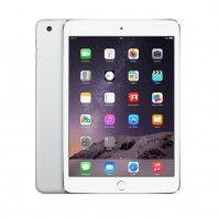 Máy tính bảng ipad chính hãng http://phucanh.vn/may-tinh-bang-tablet-apple