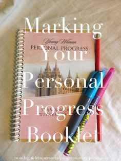 The purpose of marking scriptures is to show what you learned so the next time you read the passage you remember. You might highlight, circle, annotate, place sticky notes with quotes, bookmark, un...