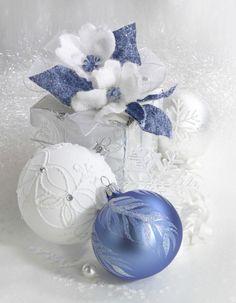Marianna Lokshina - Christmas_LMN26245.jpg