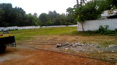 5 cent residential plot near Thalikulam 1 Plot for sale at Thalikulam  5 cent Residential plot for sale at Thalikulam  The residential plot is near Pathamkallu,Thalikulam,Thrissur,Just 700 Meters only away from Pathamkallu stop,Good residential area,  Posh locality near Thalikulam, Fresh Water available, A Gated colony type plots with common Compound Wall, and Roads, Price 2 00 000 / ( Two lakhs only,per cent )