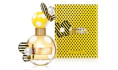 Marc Jacobs Honey http://www.elle.com.hk/beauty_and_health/news