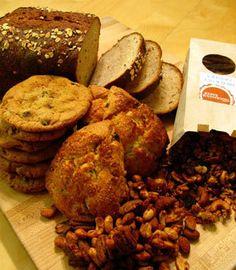 A new baker comes to UCU http://troubadourbaker.com/