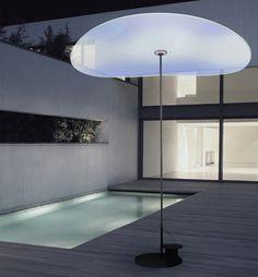 beaubien-lamp-ombrella-1.jpg