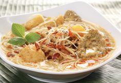 Shangri-La Hotel, Sydney presents the 'Taste of Indonesia' via @accomnews https://www.accomnews.com.au/?p=23124