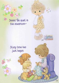 Precious Moments and Sayings - Yahoo Image Search Results Merry Christmas Quotes Friends, Anniversary Quotes For Couple, Wild Chicken, Precious Moments Quotes, Sweet Pic, Cute Clipart, Happy Birthday Greetings, Science Art, Cute Images