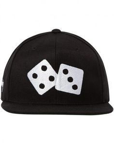 5239bf3746e Been Trill Dice Snapback Ballcap Hat  stussy  been  trill Pant Shirt
