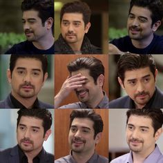Ian Veneracion, Pinoy, Candid, Actors & Actresses, Shots, Handsome, Draw, My Love, Sexy