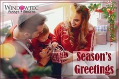 Windowtec sells interior blinds, exterior blinds, fabric awnings & shutters in Nelspruit, Mpumalanga. We are a Luxaflex® Gallery Store located at Riverside Industrial Park, Nelspruit. Exterior Blinds, Fabric Awning, Industrial Park, Shutters, Merry Christmas, Africa, Blinds, Merry Little Christmas, Shades