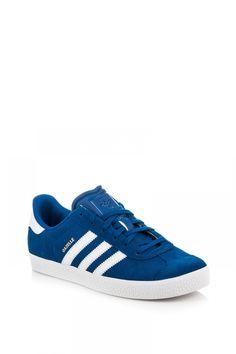 https://galeriaeuropa.eu/buty-sportowe-damskie/300070033-adidas-gazelle-2-j-niebieski