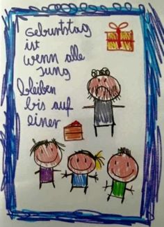 Hallo Hallo The post Hallo appeared first on Erdbeer Rezepte. - - Hallo Hallo The post Hallo appeared first on Erdbeer Rezepte. Bayerische Hello Hello The post Hello appeared first on Strawberry Recipes. Happy Anniversary Quotes, Funny Anniversary Cards, Anniversary Dates, Birthday Quotes, Birthday Wishes, Happy Birthday, Olives, Holiday Parties, Presents