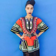 Lianne la havas: can't stop listening to her music.  So in love - Aida