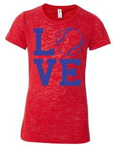 $32.00 per t-shirt. Call for available colors. #sports #vneck #baseball
