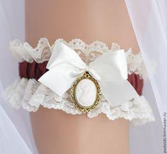 Картинки по запросу подвязка невесты