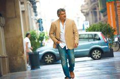 Tamil Actor Ajith Kumar Photos, Stills, Images - Chennaivision