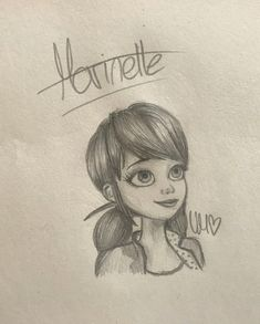 Read & swipe Hey guys its me! A lot of you asked me why I call these drawings little sketches... so heres the answer I cant compare these sketches with my works... so yeah. Hope you like them (its not all) . Credit to: me . . Hope you like it! Follow me for more! . . . Hashtags: #miraculous #miraculousladybug #adrien #adrienagreste #marinette #marinettedupaincheng #ladrien #adrienette #marichat #ladybug #chatnoir #drawing #drawings #draw #painting #cute #iloveit #sweet #fresh #nice #bugaboo