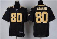 New Orleans Saints   $22
